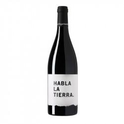 HABLA LA TIERRA 2017