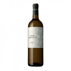Jose Pariente Sauvignon Blanc 2019