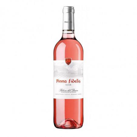 Pinna Fidelis Rosé