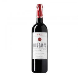 Pack D.O.Ca. Rioja: Alta, Alavesa, Oriental