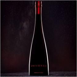 Vermouth Universo Rojo