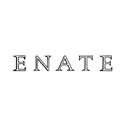 ENATE