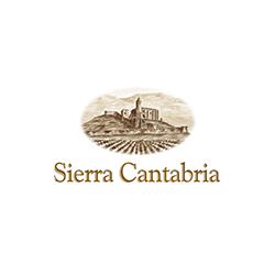 SIERRA CANTABRIA