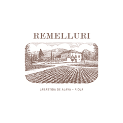 REMELLURI
