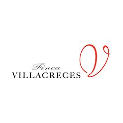 VILLACRECES