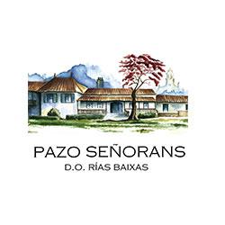 PAZO SEÑORANS