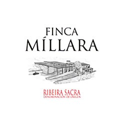 FINCA MILLARA