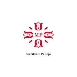 MERITXELL PALLEJA