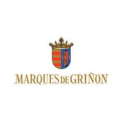MARQUÊS DE GRIÑON