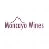 MONCAYO WINES