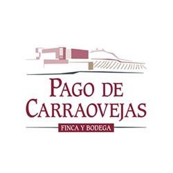 PAGO DE CARRAOVEJAS