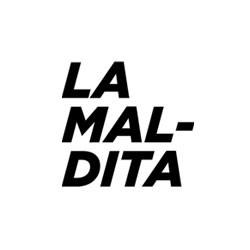 LA MALDITA
